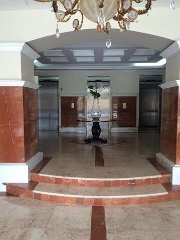 PANAMA VIP10, S.A. Apartamento en Venta en Punta Pacifica en Panama Código: 16-539 No.6