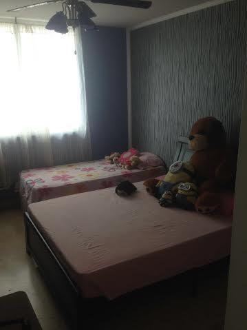 PANAMA VIP10, S.A. Apartamento en Venta en Punta Pacifica en Panama Código: 16-539 No.8