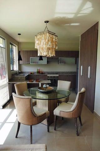 PANAMA VIP10, S.A. Apartamento en Venta en Coronado en Chame Código: 15-55 No.7
