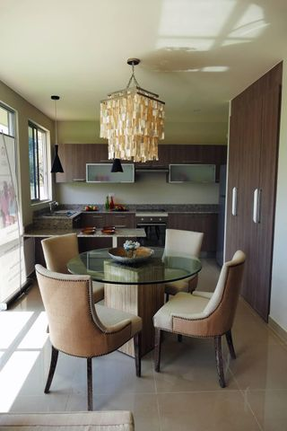 PANAMA VIP10, S.A. Apartamento en Venta en Coronado en Chame Código: 16-565 No.7