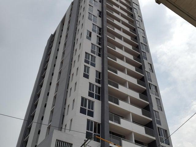 Apartamento / Venta / Panama / El Carmen / FLEXMLS-16-575