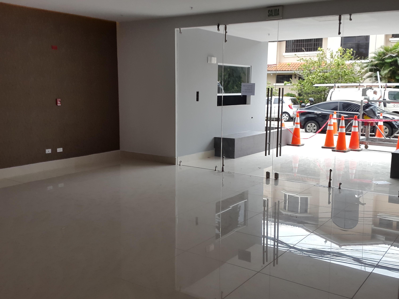 PANAMA VIP10, S.A. Apartamento en Venta en El Carmen en Panama Código: 16-575 No.6