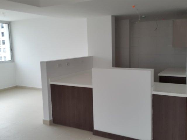 PANAMA VIP10, S.A. Apartamento en Venta en El Carmen en Panama Código: 16-575 No.9
