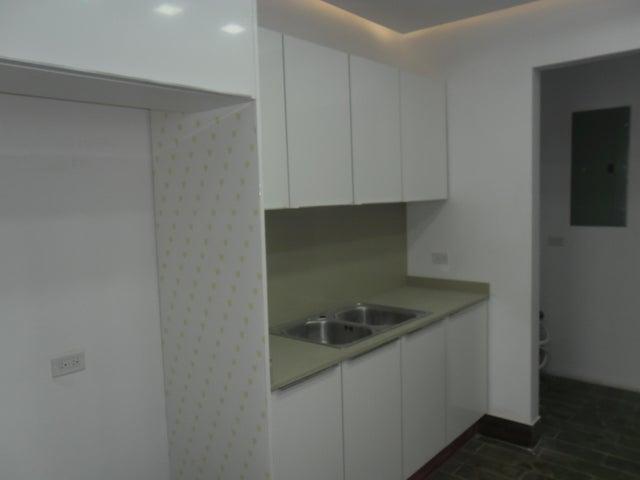 PANAMA VIP10, S.A. Apartamento en Venta en Costa Sur en Panama Código: 15-12 No.8