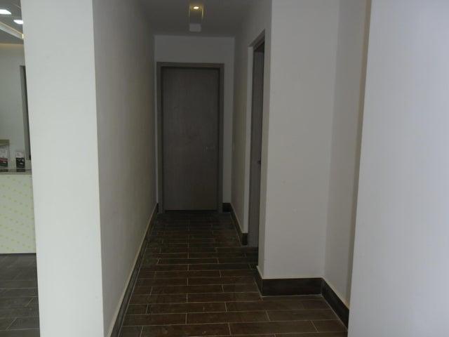 PANAMA VIP10, S.A. Apartamento en Venta en Costa Sur en Panama Código: 15-12 No.9