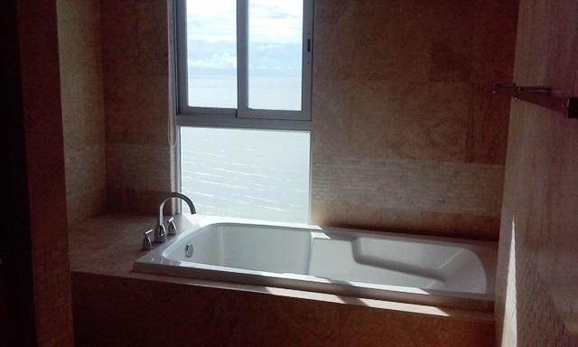 PANAMA VIP10, S.A. Apartamento en Alquiler en Punta Pacifica en Panama Código: 16-690 No.1