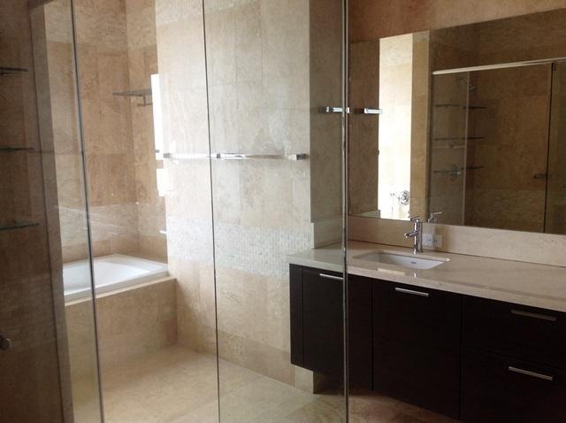 PANAMA VIP10, S.A. Apartamento en Alquiler en Punta Pacifica en Panama Código: 16-690 No.2