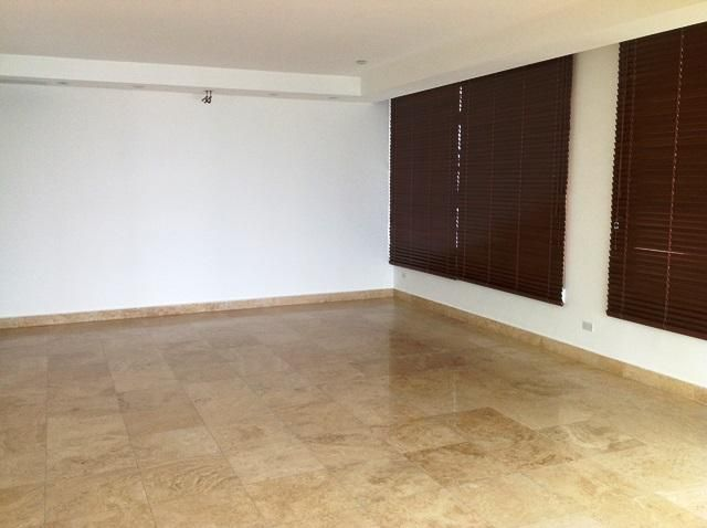 PANAMA VIP10, S.A. Apartamento en Alquiler en Punta Pacifica en Panama Código: 16-690 No.4