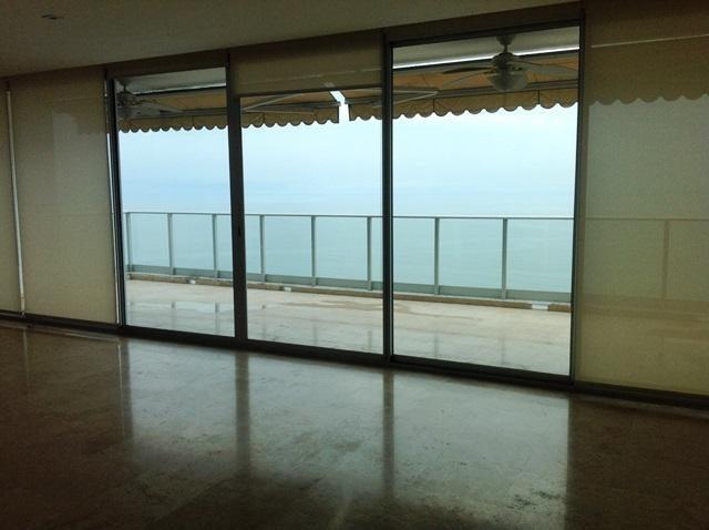 PANAMA VIP10, S.A. Apartamento en Alquiler en Punta Pacifica en Panama Código: 16-690 No.5