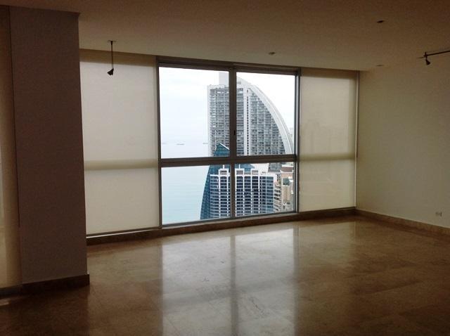 PANAMA VIP10, S.A. Apartamento en Alquiler en Punta Pacifica en Panama Código: 16-690 No.6