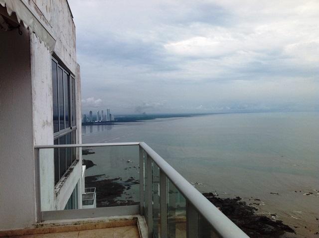 PANAMA VIP10, S.A. Apartamento en Alquiler en Punta Pacifica en Panama Código: 16-690 No.7