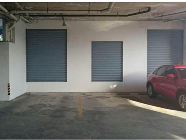 PANAMA VIP10, S.A. Apartamento en Venta en 12 de Octubre en Panama Código: 16-788 No.3