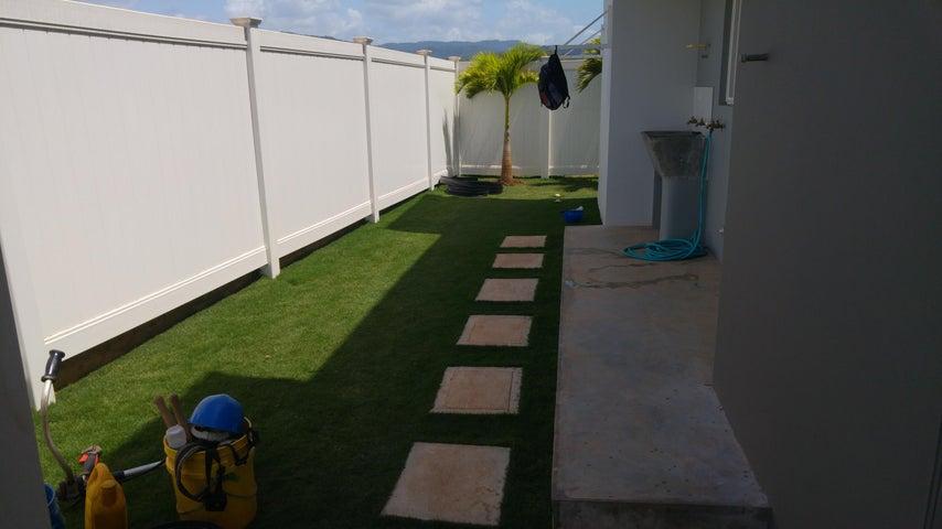 PANAMA VIP10, S.A. Casa en Alquiler en Brisas Del Golf en Panama Código: 16-796 No.2