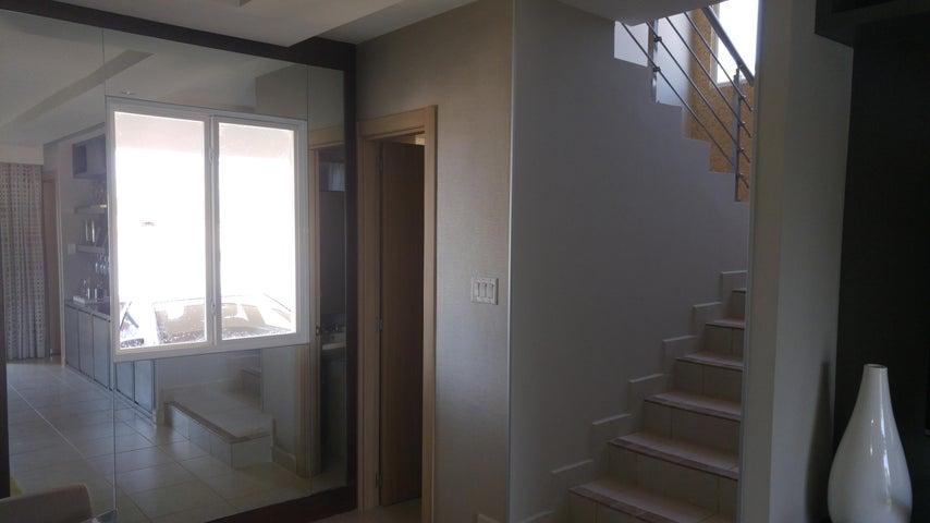 PANAMA VIP10, S.A. Casa en Alquiler en Brisas Del Golf en Panama Código: 16-796 No.8