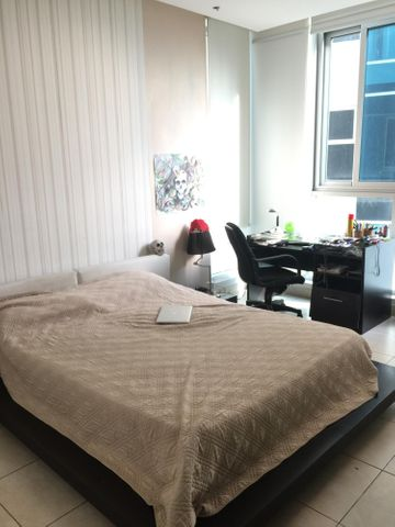 PANAMA VIP10, S.A. Apartamento en Venta en Punta Pacifica en Panama Código: 16-802 No.9