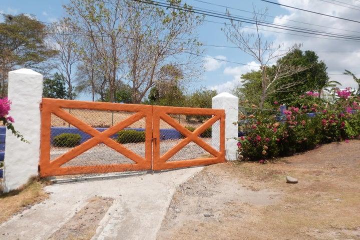 PANAMA VIP10, S.A. Casa en Venta en Coronado en Chame Código: 16-563 No.1