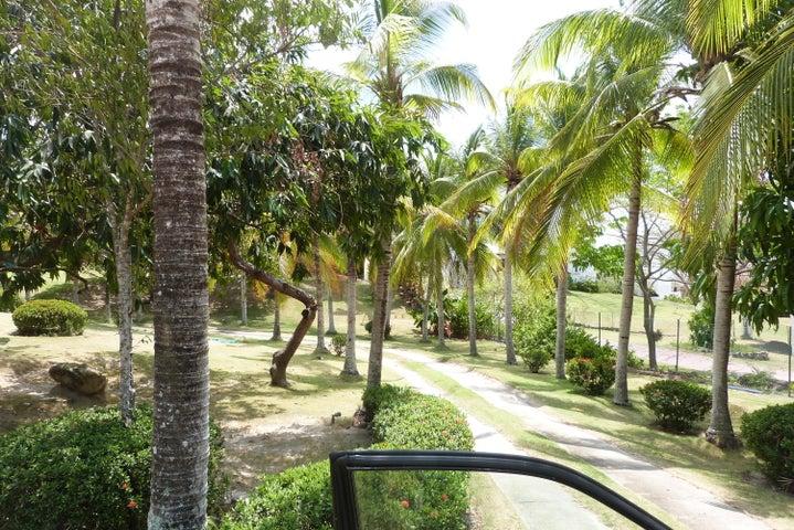 PANAMA VIP10, S.A. Casa en Venta en Coronado en Chame Código: 16-563 No.2