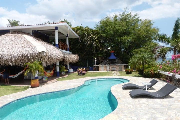 Casa / Venta / Chame / Coronado / FLEXMLS-16-563