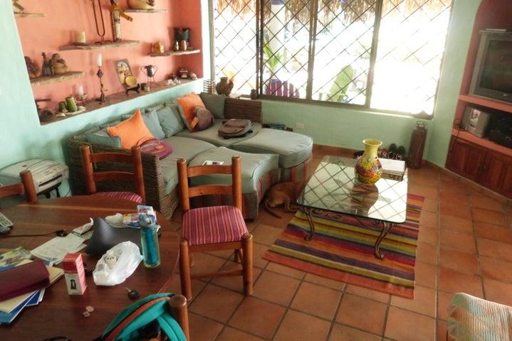 PANAMA VIP10, S.A. Casa en Venta en Coronado en Chame Código: 16-563 No.4