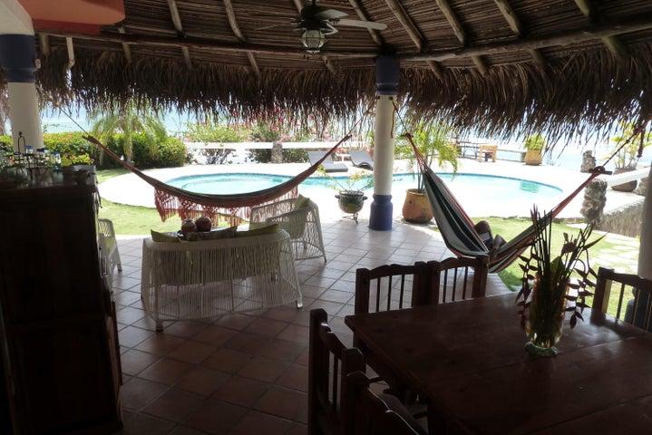 PANAMA VIP10, S.A. Casa en Venta en Coronado en Chame Código: 16-563 No.6