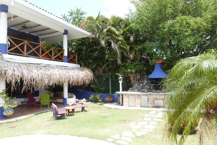 PANAMA VIP10, S.A. Casa en Venta en Coronado en Chame Código: 16-563 No.7