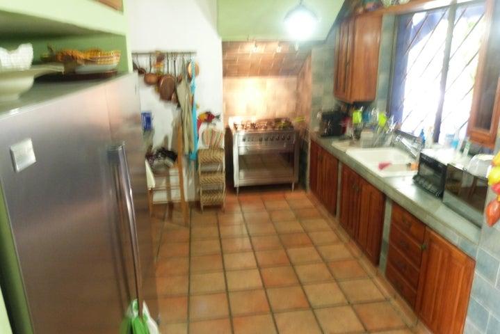 PANAMA VIP10, S.A. Casa en Venta en Coronado en Chame Código: 16-563 No.9