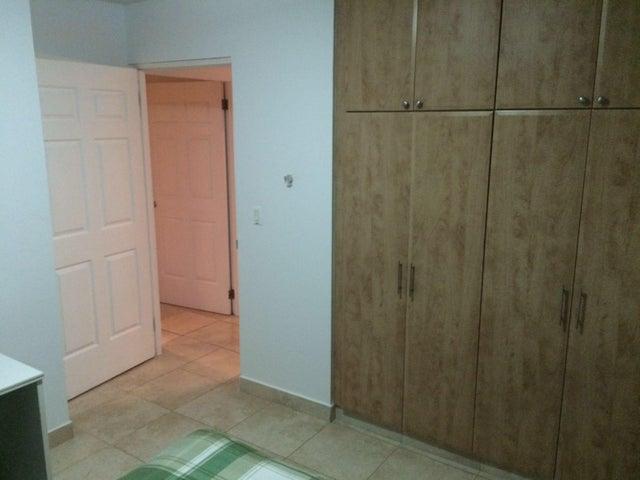 PANAMA VIP10, S.A. Apartamento en Venta en San Francisco en Panama Código: 16-831 No.9