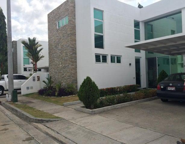Casa / Venta / Panama / Costa Sur / FLEXMLS-16-833