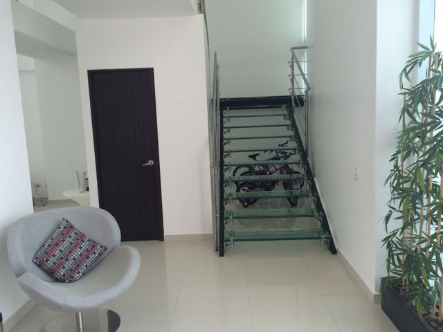 PANAMA VIP10, S.A. Casa en Venta en Costa Sur en Panama Código: 16-833 No.2