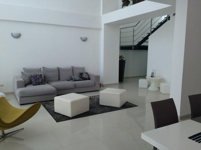 PANAMA VIP10, S.A. Casa en Venta en Costa Sur en Panama Código: 16-833 No.3