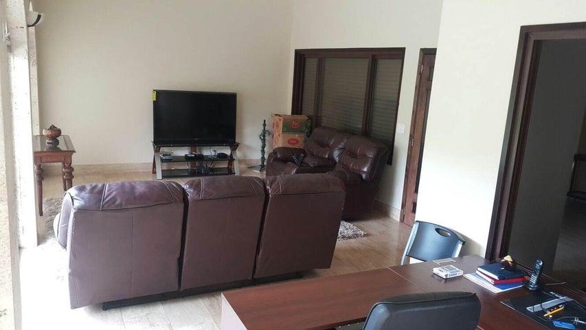 PANAMA VIP10, S.A. Casa en Venta en Costa Sur en Panama Código: 16-858 No.4