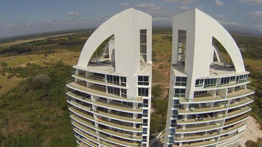 PANAMA VIP10, S.A. Apartamento en Venta en Playa Blanca en Rio Hato Código: 16-910 No.2