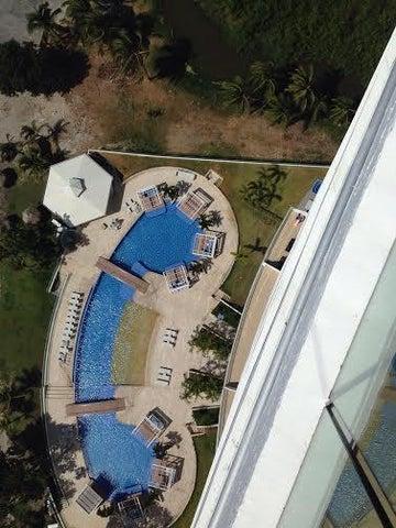 PANAMA VIP10, S.A. Apartamento en Venta en Playa Blanca en Rio Hato Código: 16-910 No.4