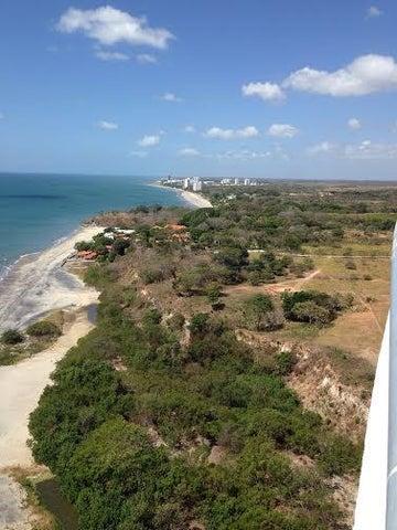 PANAMA VIP10, S.A. Apartamento en Venta en Playa Blanca en Rio Hato Código: 16-910 No.5