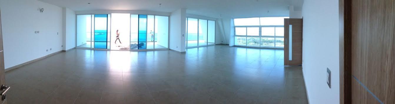 PANAMA VIP10, S.A. Apartamento en Venta en Playa Blanca en Rio Hato Código: 16-910 No.6