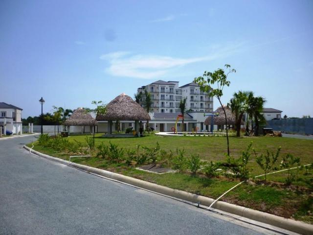 PANAMA VIP10, S.A. Casa en Venta en Coronado en Chame Código: 16-917 No.1