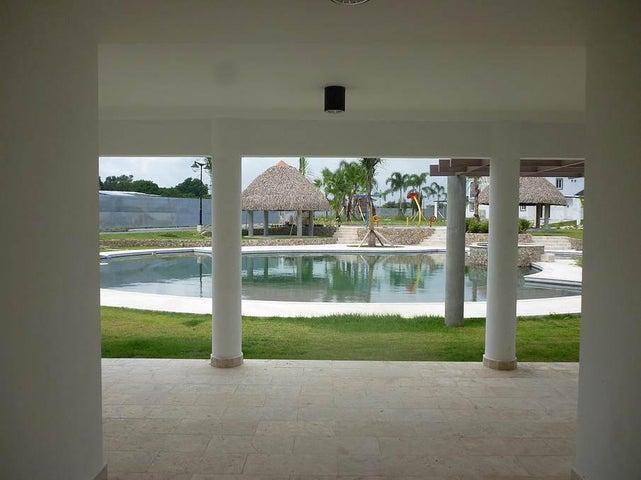 PANAMA VIP10, S.A. Casa en Venta en Coronado en Chame Código: 16-917 No.7