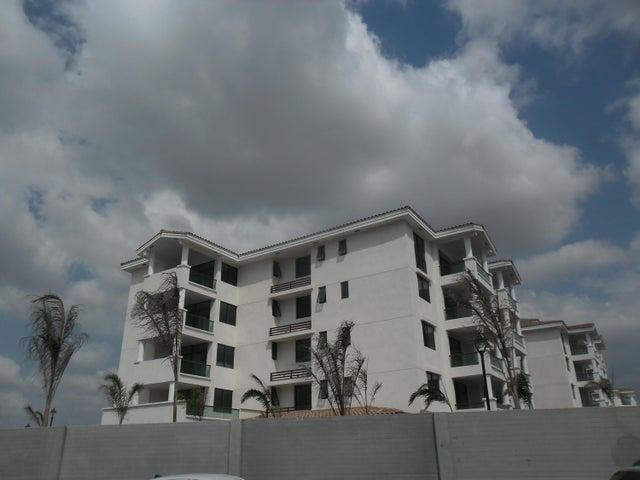 PANAMA VIP10, S.A. Apartamento en Venta en Costa Sur en Panama Código: 16-960 No.2