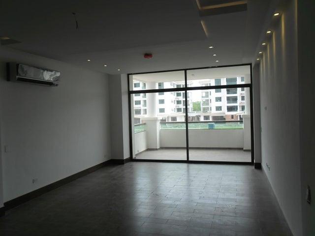 PANAMA VIP10, S.A. Apartamento en Venta en Costa Sur en Panama Código: 16-960 No.3
