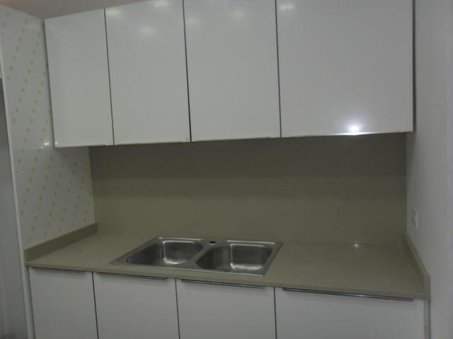 PANAMA VIP10, S.A. Apartamento en Venta en Costa Sur en Panama Código: 16-960 No.4