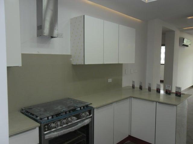 PANAMA VIP10, S.A. Apartamento en Venta en Costa Sur en Panama Código: 16-960 No.5