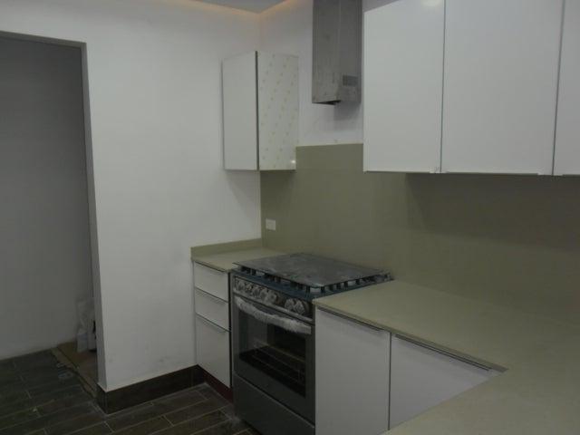 PANAMA VIP10, S.A. Apartamento en Venta en Costa Sur en Panama Código: 16-960 No.8