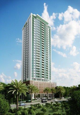 PANAMA VIP10, S.A. Apartamento en Venta en Costa del Este en Panama Código: 16-1016 No.7