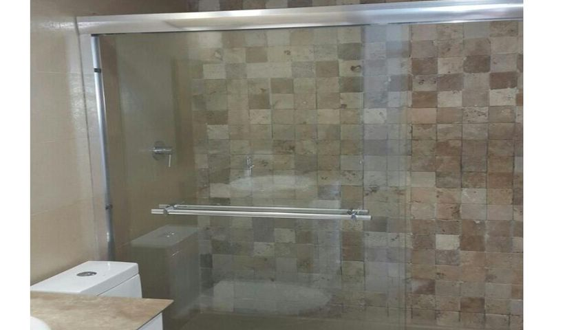PANAMA VIP10, S.A. Apartamento en Venta en San Carlos en San Carlos Código: 16-1017 No.4