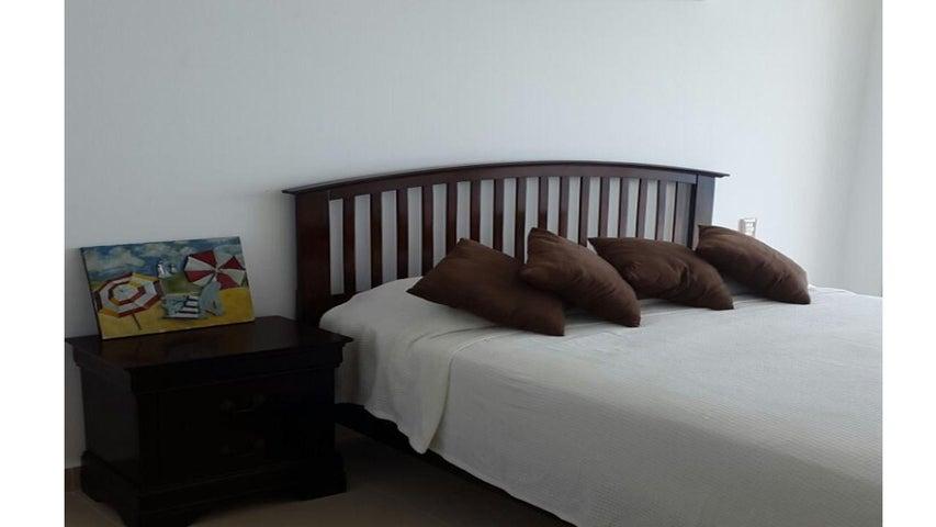 PANAMA VIP10, S.A. Apartamento en Venta en San Carlos en San Carlos Código: 16-1017 No.5