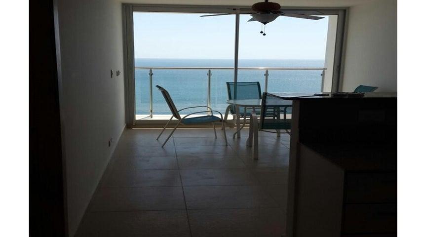 PANAMA VIP10, S.A. Apartamento en Venta en San Carlos en San Carlos Código: 16-1017 No.6