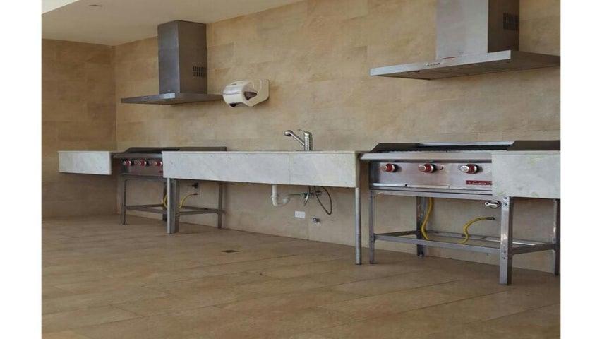 PANAMA VIP10, S.A. Apartamento en Venta en San Carlos en San Carlos Código: 16-1017 No.8