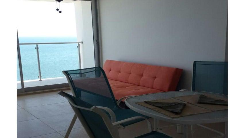 PANAMA VIP10, S.A. Apartamento en Venta en San Carlos en San Carlos Código: 16-1017 No.7