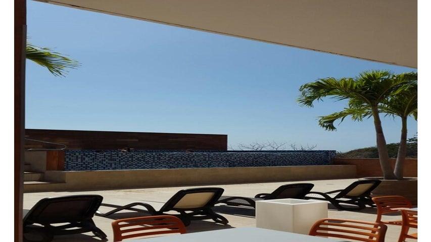 PANAMA VIP10, S.A. Apartamento en Venta en San Carlos en San Carlos Código: 16-1017 No.9