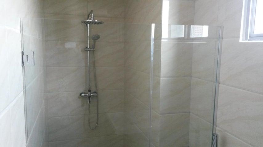 PANAMA VIP10, S.A. Apartamento en Venta en Via Espana en Panama Código: 16-1033 No.6
